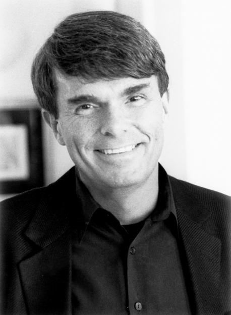 What is your favorite Dean Koontz book/series? So many to pick from ... !