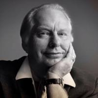 Did you know that L. Ron Hubbard Hubbard was a pulp fiction writer in the 1930's? He wrote approximately 140 short stories and had the following pen names: Winchester Remington Colt, Kurt Von Rachen, Rene Lafayette, Joe Blitz and Legionnaire 148.