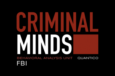 Are you or have you ever been a fan of the show, Criminal Minds?