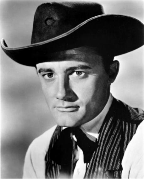 He also starred in the 1960's version of The Magnificent Seven, do you remember him in that role?