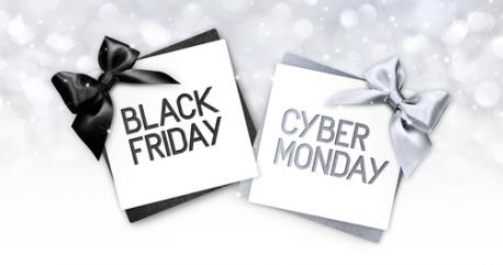 Tellwut Top Picks: Did you spend more on Black Friday or Cyber Monday?