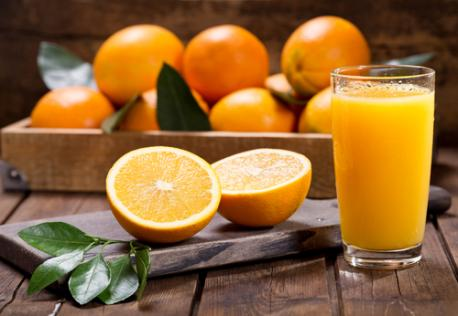 Tellwut Top Picks! National Orange Juice Day! Which do you prefer?