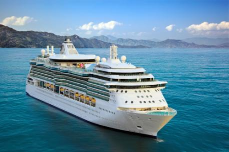 The law imposes a fine of US$5,000 each time a cruise line mandates that a passenger provide vaccination proof. Norwegian claims it violates federal law and several constitutional rights. Do you think that cruise lines should be able to ask for vaccination proof of passengers?
