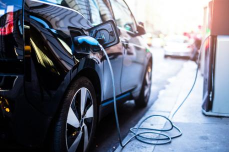 Would you buy an electric car for your next car purchase?