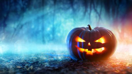 The average consumer is expected to spend $102.74 on costumes, candy, decorations and greeting cards, $10 more than last year, according to the NRF's annual survey of 8,061 consumers, conducted Sept. 1-8 by research firm Prosper Insights & Analytics. Do you think you will spend...