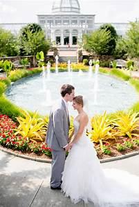 On occasion, a botanical garden is chosen as the beautiful venue for a wedding ceremony. Have you ever been to a botanical garden to attend a wedding or know of someone who has?