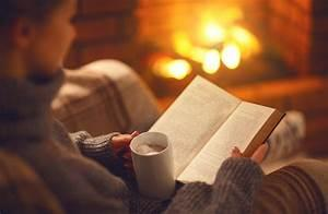 During this pandemic, most of us have a lot of extra time on our hands. Have you taken to reading any good books to while away the time?