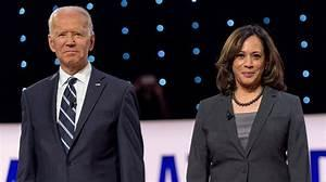 Has inaugurating Biden and Harris as the new rulers of America brought a sense of new beginnings for a country experiencing a serious racial divide?