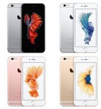 Have you pre-ordered an iPhone 6s Plus? If not, do you plan to do it at some point?