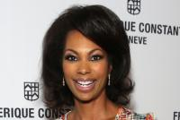 Are you familiar with their anchor Harris Faulkner?