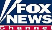 Do you watch the Fox News Channel, also known as Fox News?