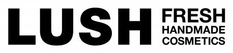 Lush is a cosmetics retailer headquartered in Poole, Dorset, United Kingdom. Are you familiar with Lush products?