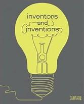 Inventions push mankind forward scientifically and economically. Unsurprisingly, it is the inventor who is often the early tester of those inventions and some of those inventions pose deadly risks. With the help of Wikipedia, here is a compiled short list of brilliant engineers, scientists and old-fashioned daredevils who fell victim to their own ideas. Please select which ones you are familiar with: