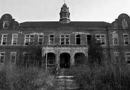 New York: The Legend of Cropsey - Staten Island's
