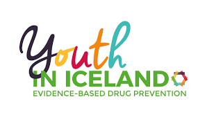 In 1998 substance use among adolescents in Iceland was one of the highest in Europe. By 2015, it was among the lowest. The