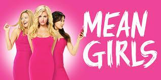 Mean Girls, the teen comedy film directed by Mark Waters and written by Tina Fey, based in part on Rosalind Wiseman's non-fiction self-help book Queen Bees and Wannabes, which describes female high school social cliques and the damaging effects they can have on girls, came out in 2004 and now, years later it is finally coming to the stage -- as a musical! It is set to open in Washington, D.C. this fall, and open on Broadway in March 2018. Are you excited and think you will go see the show?