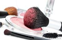 Do you replace your make-up when it expires or when it gets used up?