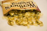 Do you like Werther's Original Hard Candies?