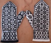 What kind of hand knit item would you be most likely to purchase as a gift?