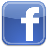 Do you spend 8 or more hours on Facebook a day ?