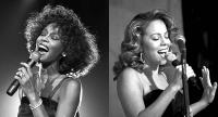 In both of their primes, who was the better singer? Mariah Carey or Whitney Houston?