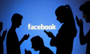 Do you have an active Facebook account?