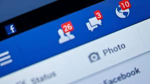 Do you feel that FB is taking too much of your time?