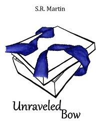 Have you heard of the new poetry book Unraveled Bow?