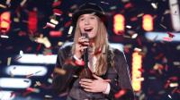 Sawyer Fredericks won The Voice. Do you agree he should have won?