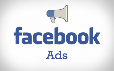 Do you get annoyed by Facebook ads?