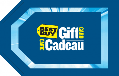 25 best buy canada gift card tellwut 25 best buy canada gift card negle Image collections