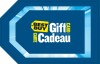 $25 Best Buy E-Gift Card